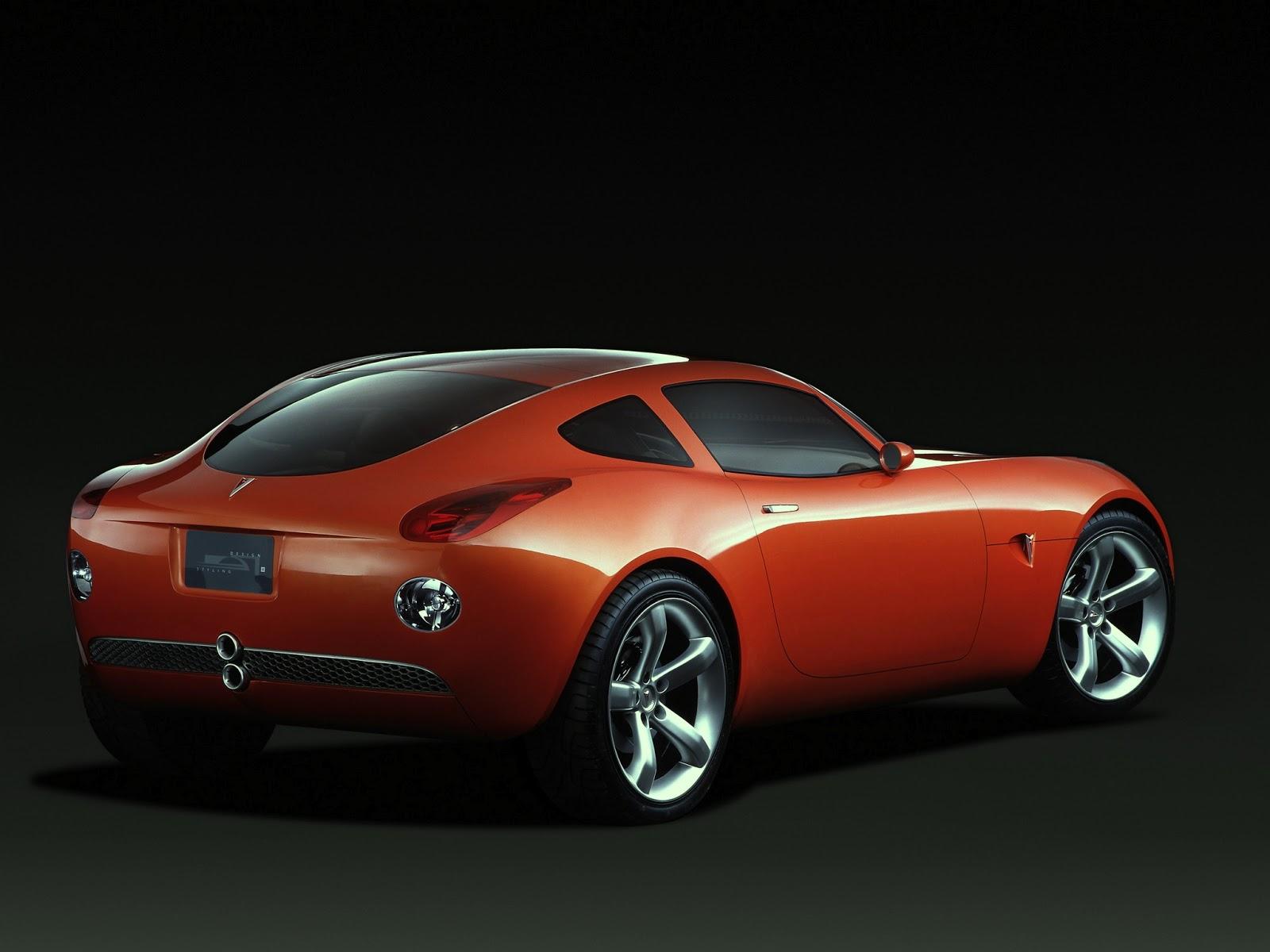 fab wheels digest f w d 2009 pontiac solstice coupe gxp. Black Bedroom Furniture Sets. Home Design Ideas