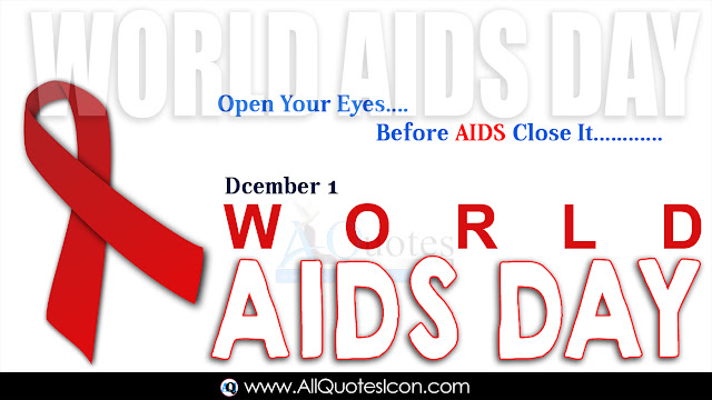 English-World-Aids-Day-Images-and-Nice-English-World Aids-Day-Life-Whatsapp-Life-Facebook-Images-Inspirational-Thoughts-  Sayings-greetings-wallpapers-pictures-images