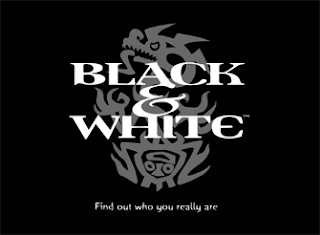 Black And White Complete Collection [Full] [Español] [MEGA]
