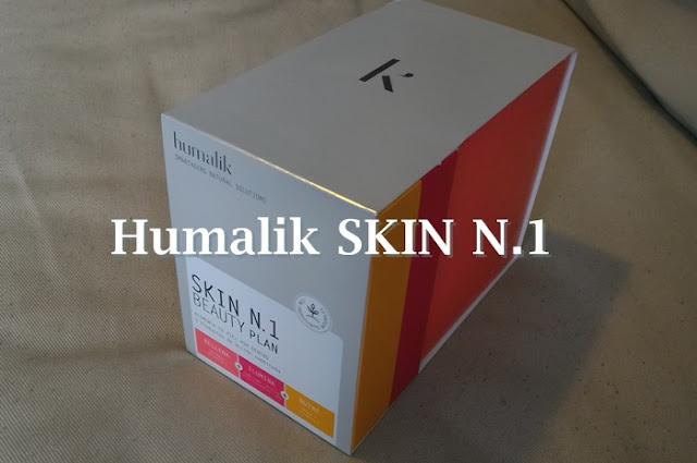 Humalik SKIN N.1