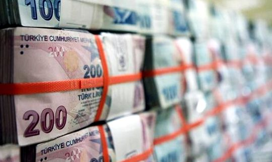 Revenue in the allowance is paid by the Ministry of Treasury and Finance
