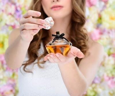 Ralph Lauren Women Perfume (Top 10 Best)