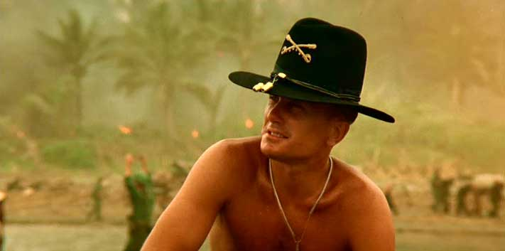 The Film Emporium Review Apocalypse Now Francis Ford