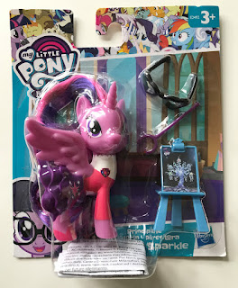 Store Finds: Principal Twilight Sparkle, Collection Pack & More