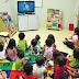 67% das crianças de 0 a 3 anos no Ceará estão fora de creches