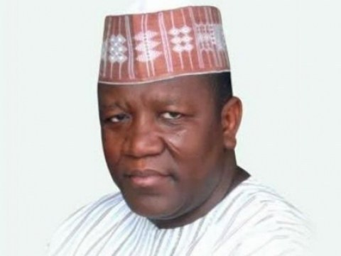 E-X-P-O-S-E-D! HOW EX- ZAMFARA STATE GOVERNOR YARI, SIPHONED N60.8B STATE MONEY