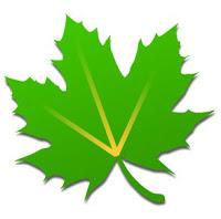 Greenify Pro Donation v4.7 build 47000 Apk terbaru Full Gratis