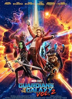 http://www.hindidubbedmovies.in/2017/09/guardians-of-galaxy-vol-2-2017-full-hd.html