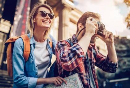 ارخص الوجهات السياحية في العالم