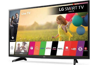Causes and solutions for the problem of turning off the LG TV screen
