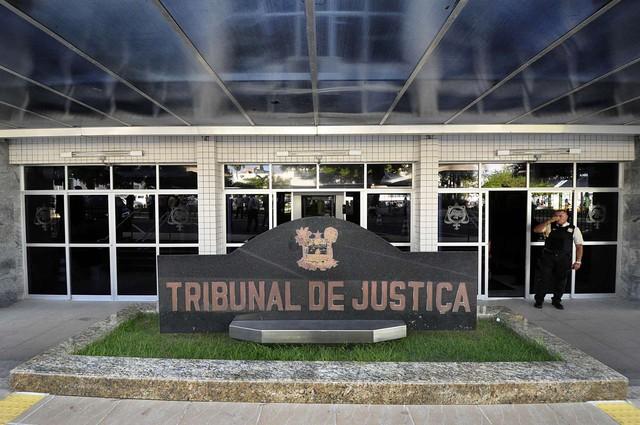 Impacto financeiro com licenças-prêmio a juízes do RN seria de R$ 68 milhões, diz TCE