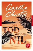 Mord Buchblog Buchtipp Buchempfehlung Literaturtipp