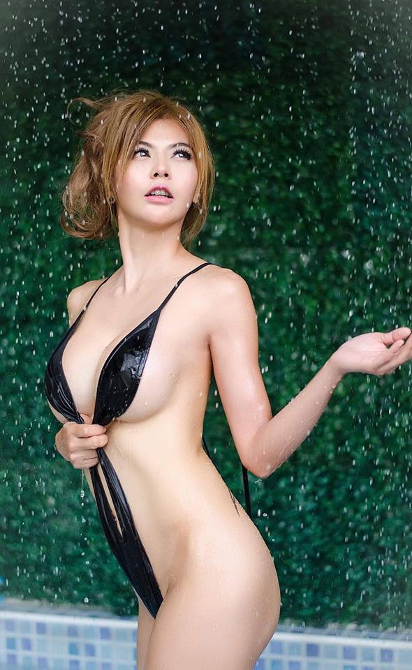 phitchayamon longthong tbaxgirl xxx asian sexy girls