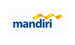 Lowongan Kerja Bank Mandiri (Subsdiaries-MTF-Management Trainee)
