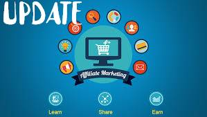 5 straightforward ways to market Your Affiliate Programs - while not defrayal A Fortune On Advertising!
