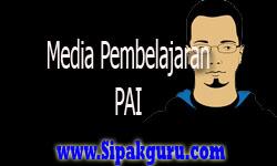 Media Pembelajaran PAI, Keikhlasan Beribadah