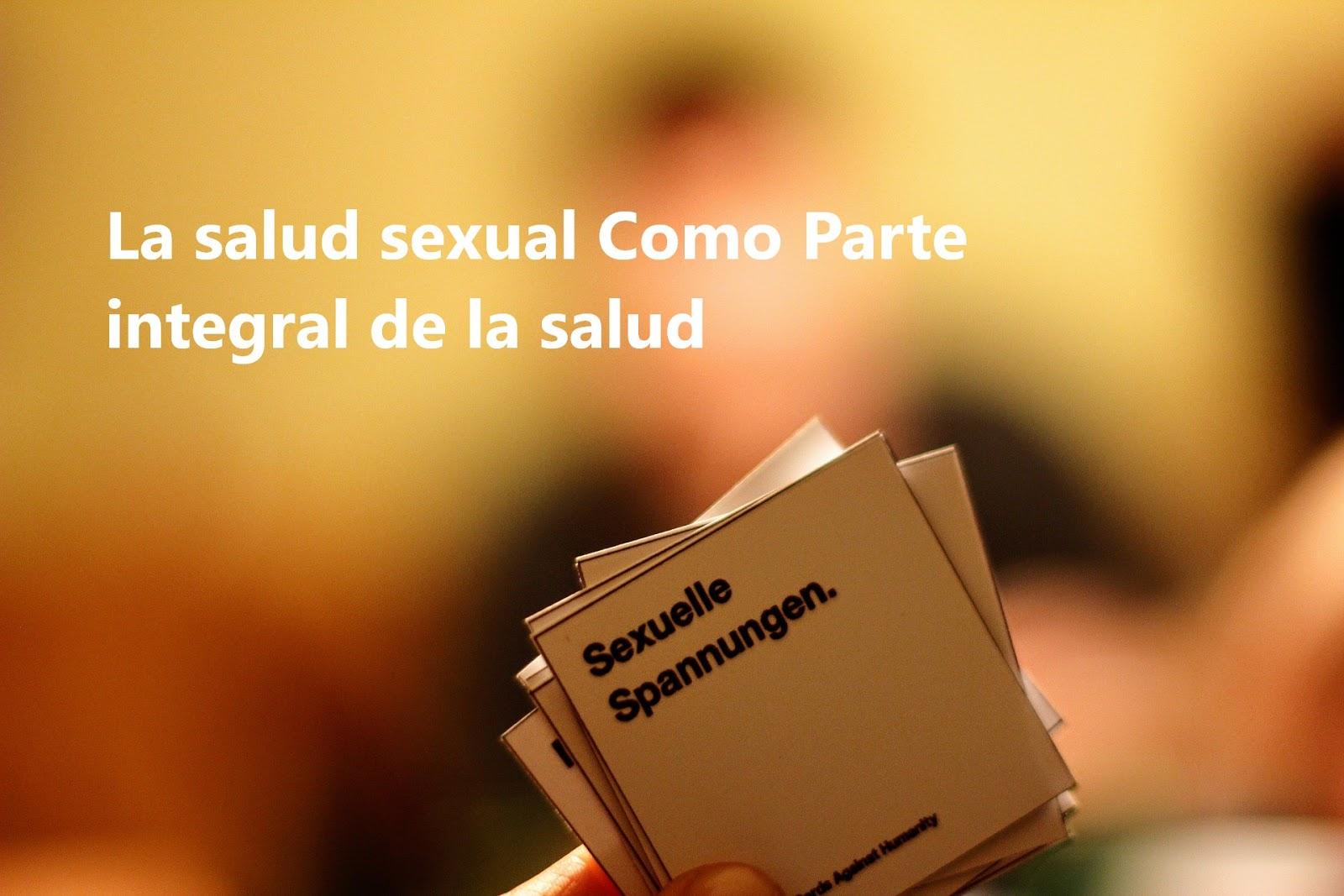 Lo que todo clínico debe saber de Sexología. Libro para descargar gratis
