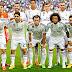 أهداف مباراة ريال مدريد وليفربول 3-0 - دوري أبطال اوروبا 2015