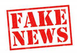 Moraes manda ao TSE provas do inquérito das fake news contra chapa Bolsonaro e Mourão