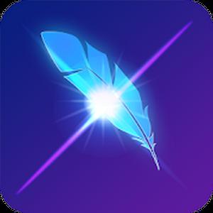 LightX Photo Editor & Photo Effects Pro v2.0.8 APK