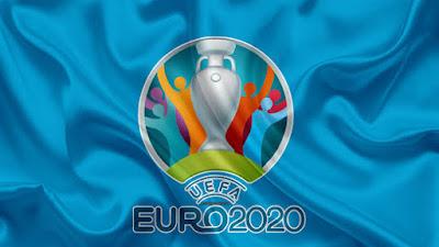Jadwal Babak 16 Besar Euro 2020, Yuk! Cek Jagoanmu di Sini