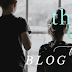 Blog Tour + Excerpt + Review: THE ONE FOR ME by Corinne Michaels