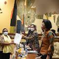 Tak Hanya Atasi Permasalahan Keamanan, Legislator Dorong Regulasi Otsus Percepat Pembangunan di Papua