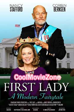 First Lady (2020)
