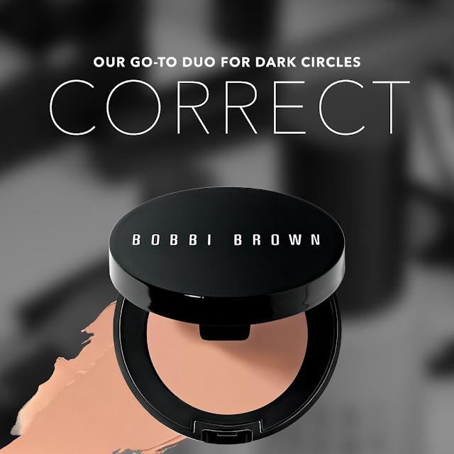 Kem che khuyết điểm Bobbi Brown Corrector