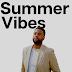 New Release | Summer Vibes w/ Justin Garner (2020) Stream Now!
