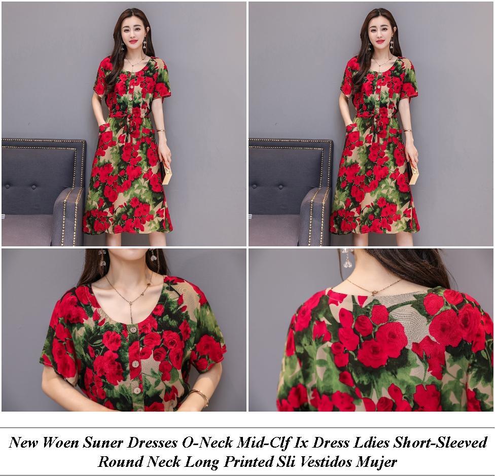 Hot Dress - Rand Clothes Uy Online - Dressarn Sweater Dress