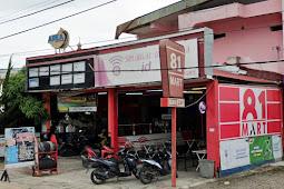 Lowongan Kerja Padang 81 Convenience Store Juli 2020