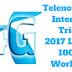 Telenor Free Internet Tricks 2017-2018 New Updated [Working 100%]