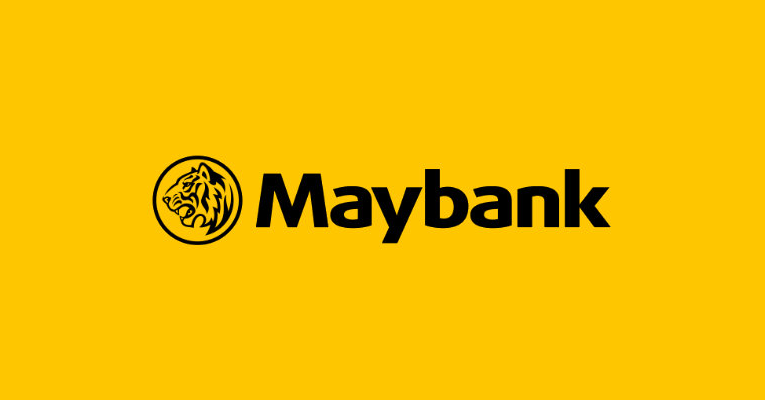 Jawatan Kosong Malayan Banking Berhad MAYBANK - Seluruh Negara