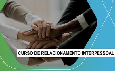 Rosário Oeste realizará Curso de Relacionamento Interpessoal
