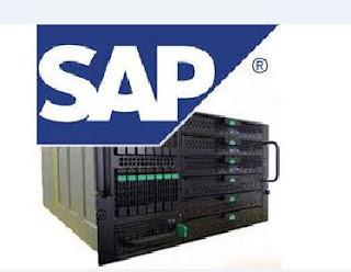 SAP Hardware