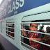 देरी से चलने वाली ट्रेनों पर सुपरफास्ट शुल्क क्यों : CAG