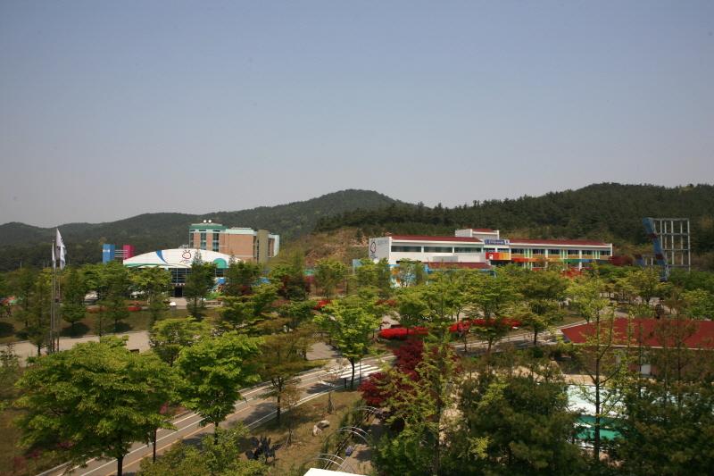 경기도청소년수련원, 청소년지도자 뉴스포츠 분야 전문연수 참가자 모집