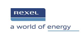 Rexel SA dividende exercice 2020
