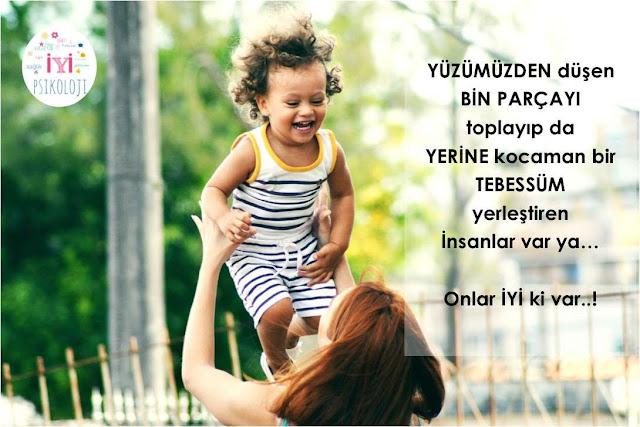 çocuk, anne, aile, mutluluk,