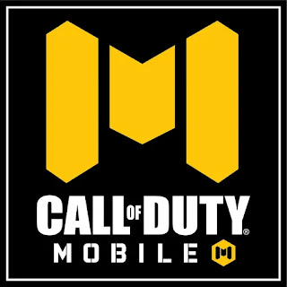 Call of Duty Mobile (CODM) Logo - Free Download File Vector CDR AI EPS PDF PNG SVG