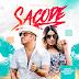 Forró Sacode lança novo CD Promocional de Fevereiro 2018. Baixe agora!