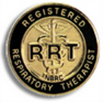respiratory therapist board exam result