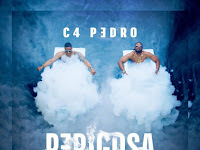 C4 Pedro - Perigosa (feat. Anselmo Ralph) | Download