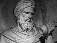 Mir Damad, Mistisme Guru Ketiga: Perdamaian Filsafat Dan Agama