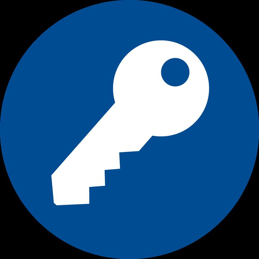 Les limites de Privoxy en SSL