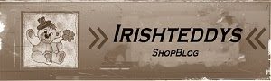 http://shop.irishteddy.com/