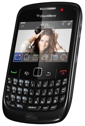 Prepaid Phones On Sale This Week Ap. 17 - Ap. 23 | Prepaid ...