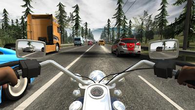 لعبة Racing Fever Moto للاندرويد, لعبة Racing Fever Moto مهكرة, لعبة Racing Fever Moto للاندرويد مهكرة, تحميل لعبة Racing Fever Moto apk مهكرة, لعبة Racing Fever Moto مهكرة جاهزة للاندرويد, لعبة Racing Fever Moto مهكرة بروابط مباشرة