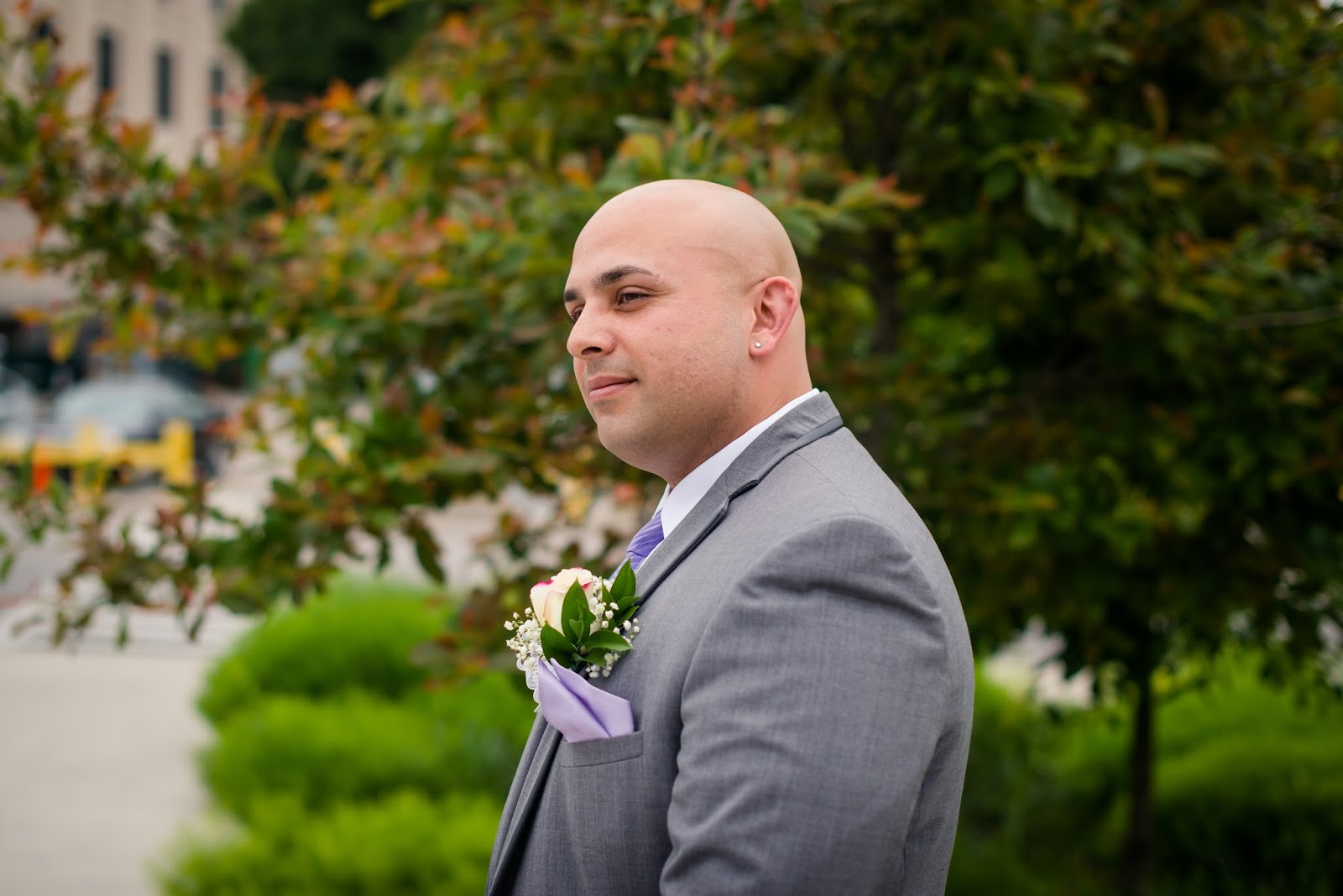 photography wedding packages